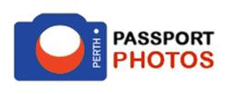 Perth Passport Photos